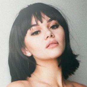 Tahlia Paris profile photo