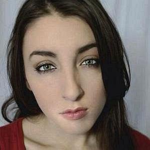 Tatiana Paris profile photo
