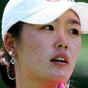 Angela Park profile photo