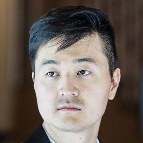 Justin Park profile photo