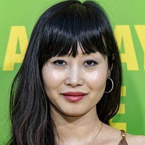 Susan Park profile photo