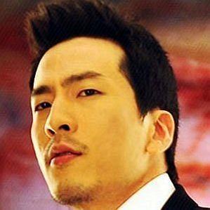 Teddy Park profile photo