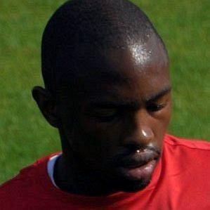 Bernard Parker profile photo