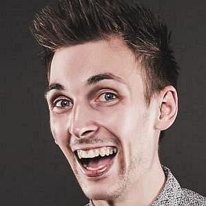Paul Parker profile photo