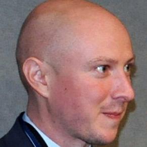 Adam Parkhomenko profile photo