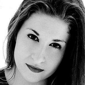 Graceanne Parks profile photo