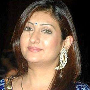 Juhi Parmar profile photo