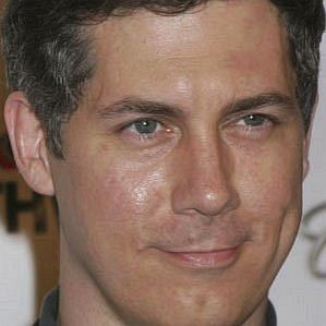 Chris Parnell profile photo