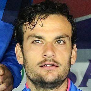 Marco Parolo profile photo