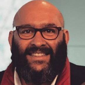 Rajat Parr profile photo