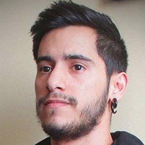 Seba Parra profile photo