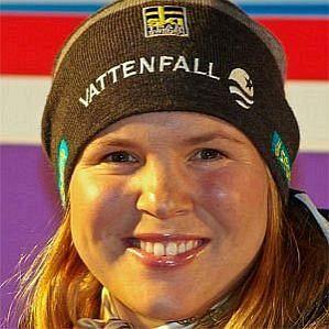 Anja Parson profile photo