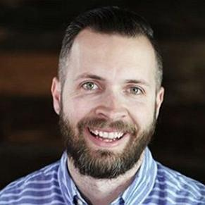 Dale Partridge profile photo