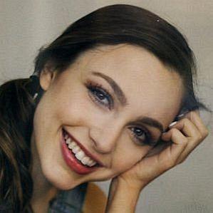 Sydney Serena profile photo
