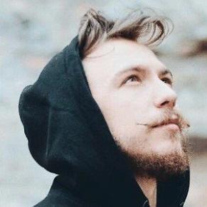 Bogdan Pascal profile photo