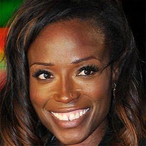 Lorraine Pascale profile photo