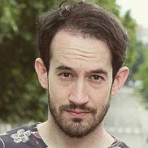 Álvaro Pascual profile photo