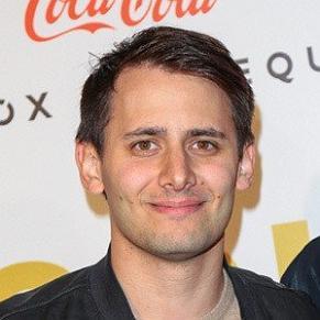 Benj Pasek profile photo