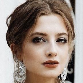 Zoe Pastelle profile photo