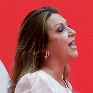 Nina Pastori profile photo