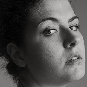 Fabiana Pastorino profile photo