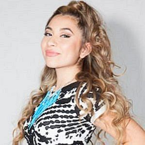 Angelique Patalinghug profile photo