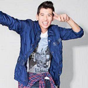 Manjo Patalinghug profile photo