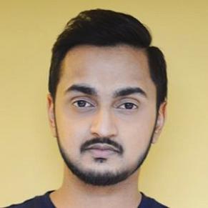 Anip Patel profile photo
