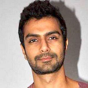 Ashmit Patel profile photo