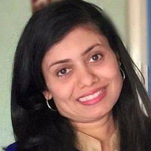 Bhavna Patel profile photo