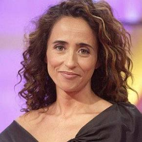 María Patiño profile photo