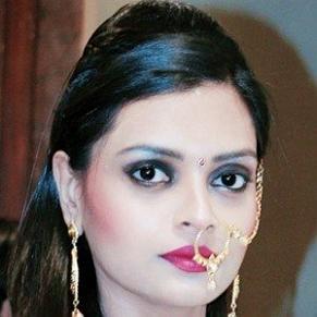 Pallavi Patil profile photo