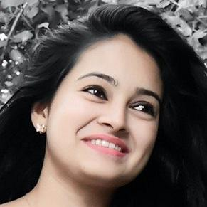 Siddhi Patne profile photo