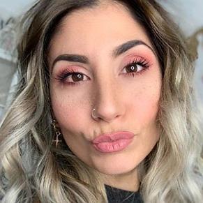 Patrizienta profile photo
