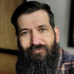 Steve Patsy profile photo