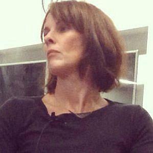 Caroline Paul profile photo
