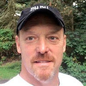 Greg Paul profile photo