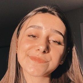 Emily Paulichi profile photo
