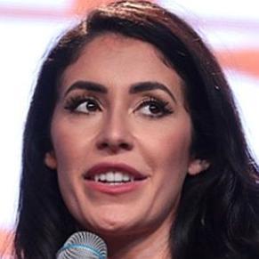 Anna Paulina profile photo