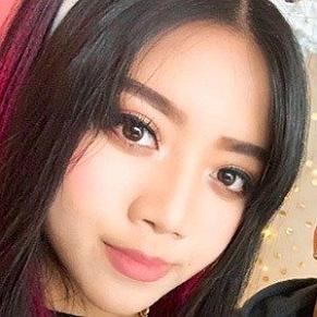 Pauline Pankayz profile photo