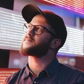 Diogo Paulo profile photo