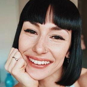 Giulia Pauselli profile photo