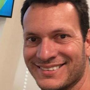 Daniel Pavel profile photo