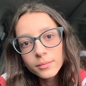 Sofia Pavel profile photo