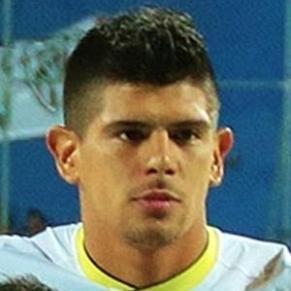 Esteban Pavez profile photo