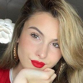 Nika Pavicic profile photo