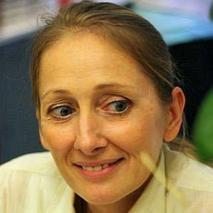 Beata Pawlikowska profile photo