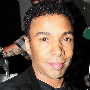 Allen Payne profile photo