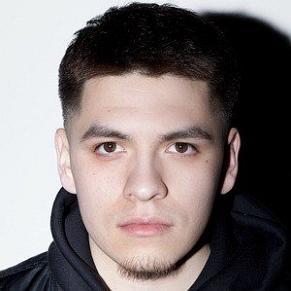 Ruben Paz profile photo