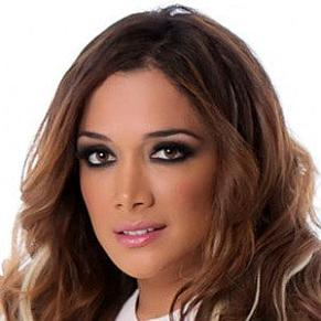 Nelly Pazmiño profile photo